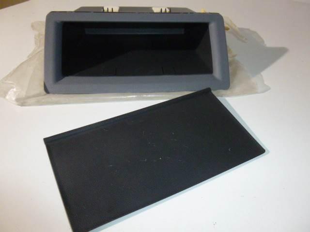 dashboard plank - 0