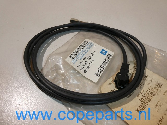 Antenne kabel GSM - 0